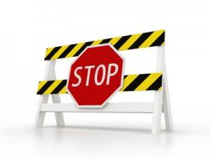 Barrier-to-Focus-ADHD-300x225.jpg