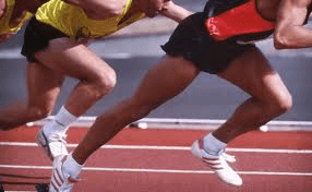track runners.png