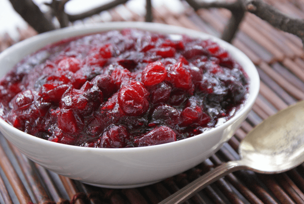 Ruby-Port-Cranberry-Sauce.jpg