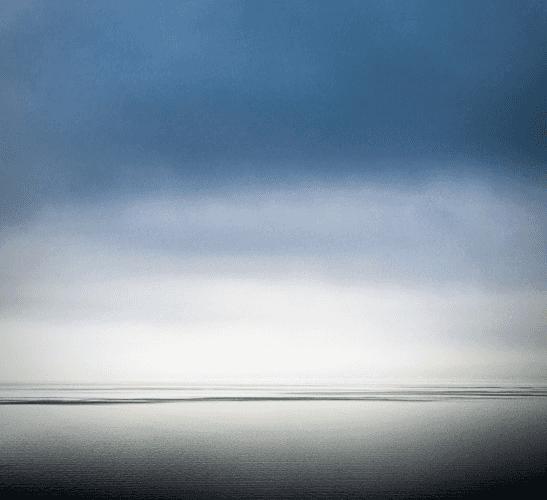PC-Vashon-Water.jpg