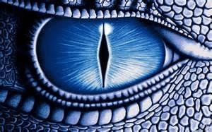 Blue Dragon Eye.jpg