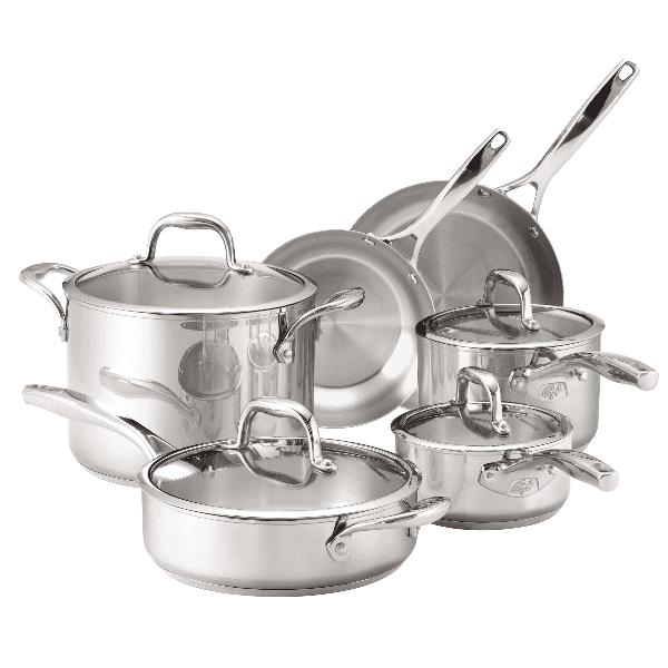 cookware-set.jpg